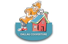 Dallau Couverture