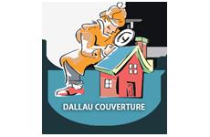 Dallau Couverture