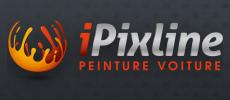 iPixline