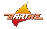 Barthe