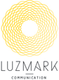 Luzmark Communication