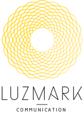 Luzmark Communication