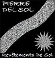 Pierre Del Sol