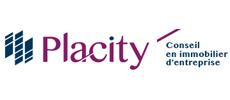 Placity