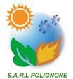 SARL Polignone