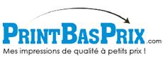 Print Bas Prix