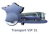 Transport VIP 31