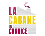 La Cabane de Candice