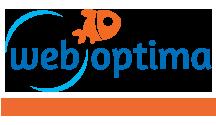 Web Optima