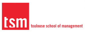 IAE Toulouse School Of Management