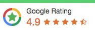Google Rating Web Optima