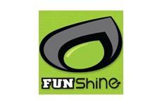 Fun Shine