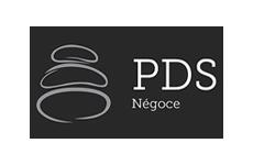 PDS Négoce