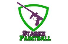 Starkh Paintball