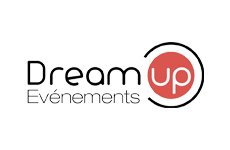 Dream Up Evénements