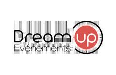 Dream Up Evénements
