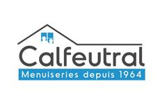 Calfeutral