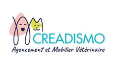 Creadismo